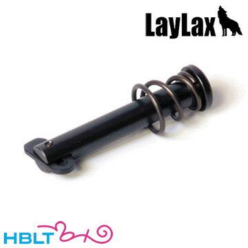 【LayLax(First-Factory)】HK ハンドガード ロックピン (MP.G3.Mc)/ライラクス ファーストファクトリー