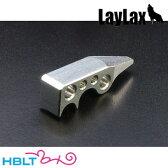 【LayLax(Prometheus)】89式 HOPチャンバー ストライクアーム/ライラクス プロメテウス