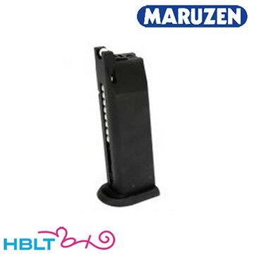 マルゼン ガスブローバック 用 マガジン ワルサー P.99 用 24連 ノーマル /MZ Walther サバゲー