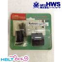 【Hartford HWS(ハートフォード)】RF バレルマウントシリーズ専用 サイドマウント(金属製 Black)