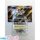 AIP CP 東京マルイ コルト ガバメント M1911 用 ミニ スプリング セット 2セット入 /GM 45オート カスタムパーツ
