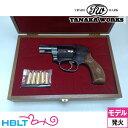 【タナカワークス(Tanaka)】S&W M49 1966 ...
