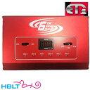 【ET1】充電器 6セルバランス(リポ・リフェ対応)|ET6G/ET-1