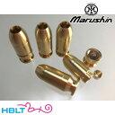 【マルシン工業(Marushin)】発火式/PFカートリッジ ブローニング M1910 用(5発)/MKK/FN/Browning