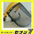 89)「フェースプロテクター 2PC」【RCP】