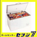 ★送料無料!業務用冷凍庫がお買い得!ハイアール直冷式冷凍庫JF-NC309A
