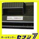 レーザートナーカートリッジLB314Bリサイクル(再生)品[富士通]