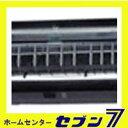 レーザートナーカートリッジPR-L2650-12リサイクル(再生)品[NEC]