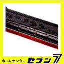 レーザートナーカートリッジPR-L2800-11リサイクル(再生)品[NEC]