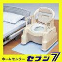 20070126祭5ポータブルトイレ用消臭・防水シート ブルー 536-004