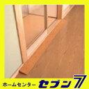 20070126祭5間口に合わせてカット調節が可能な1m幅のスロープです。段差スロープEVA1000#40
