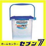 03)09 タケハラ プロスタッフ らくのりバケツ【RCP】