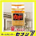 みそ 味噌 夜明けあわせ 白 1kg フジジン≪富士甚醤油≫【RCP】