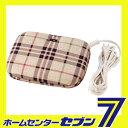 小泉成器 電気毛布 通販