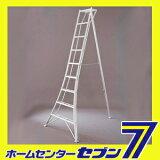 ������̵���ۥ���߱�ݻ���9�ܥ�����GSC-270�ڹ⤵��270cm�ۡڥ����ľ��������Բġۡ��̳�ƻ�����졢Υ������������Ȥʤ�ޤ���[gsc270 1�� �Ϥ��� ��Ω ����� ����� Ƨ���� ������� �� ���� ���� �ϥ����� Ĺë�� �Ϥ����� hasegawa ¤��]��RCP��