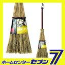 庭園ほうきミニ アズマ工業 [クリーナー 掃除 汚れ]【RCP】