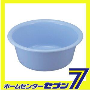 アシスト 洗い桶 33型 ブルー 新輝合成 [キ...の商品画像