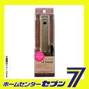 多摩電子 リチウム充電器 モバイルバッテリーEneStyle 3300mAh 1.5A ゴールド [品番:TL72SGD] 多摩電子 [携帯関連 リチウム充電器]【RCP】