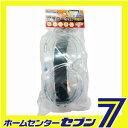 【ポイント5倍】SG-271EP保護ゴーグルワイド耳栓付 トップマイティ [安全 保護具 保護眼鏡 ...