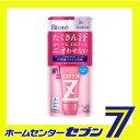 ビオレ デオドラントZ エッセンスせっけんの香り (30g)...