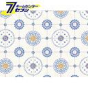 床用シート REN-04 モロッコタイル B 明和グラビア