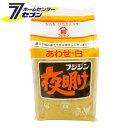 みそ 味噌 夜明けあわせ 白 1kg フジジン≪富士甚醤油≫