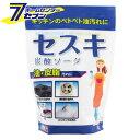 キッチン用 セスキ炭酸ソーダ (1kg) niwaQ【キャッシュレス5%還元】