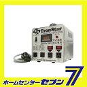 【送料無料】 DDトランスター STD-3000 スター電器製造 [電動工具 電工ドラム コード 変圧器]