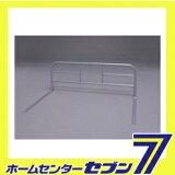 伸縮ベッドガード シルバー BDG-8010 アイリスオーヤマ [寝具 布団]【RCP】