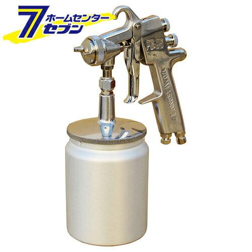 スプレーガンPS-9513-06アネスト岩田キャンベル[電動工具エアーツール]キャッシュレス5%還元