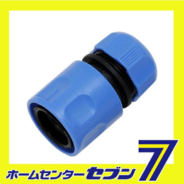 ホースコネクター SSK-1 藤原産業 [園芸用品 散水用品 散水パーツ]...:hc888:11613873