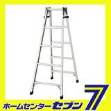 ������̵���ۤϤ������ѵ�ΩRC2.0-15��1.4m��[rc15 1�� �Ϥ��� ��Ω ����� ����� Ƨ���� ������� �� ���� ���� �ϥ����� Ĺë�� �Ϥ����� hasegawa]��RCP�ۡ�02P18Jun16��