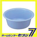 アシスト 洗い桶 33型 ブルー [キッチン用品 洗いおけ 台所用品]【RCP】