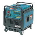 【ポイント10倍】160)【マキタ】防音型インバーター発電機G280ISE