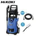 HIKOKI(ハイコーキ) 高圧洗浄機 FAW110 A8(S)【4966376222025:16328】