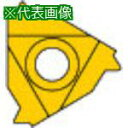 ■三菱 P級UPコート VP10MF(5個) MMT16ER150ISO