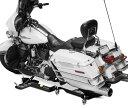 【Bike Master】モーターサイクル ドーリー(移動工具) アジャスタブル