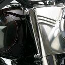 【National Cycle】デタッチャブル・マウントKIT FLソフテイル用 ナショナルサイクル Harley ハーレー KITQ341