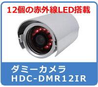 ���ߡ������SM-DM-12IR