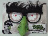 パーティーサングラス006 MonsterNose 4490