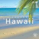 【試聴できます】ハワイ RAKUENヒーリング CD 音楽 癒し ヒーリングミュージック 不眠 ヒーリング ギフト プレゼント