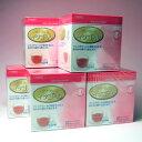 イサゴールは、おいしいアセロラ味のサイリウム(食物繊維/ファイバー)入りのサプリメントです。野菜不足が気になる方におすすめゼリージュース・イサゴール(60スティック)6箱セット<送料無料>