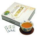 板藍根茶(ばんらんこんちゃ)(1g×60袋)...
