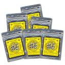 バラ科甜茶100% すがはら園の甜茶(2g×25袋×6袋セット)【送料無料】
