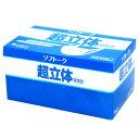 【ユニチャーム】ソフトーク超立体マスク・150枚入り
