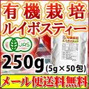 ルイボスティー【注目商品】有機栽培 オーガニック ルイボステ...