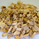 ショッピング目薬 カリス メグスリの木 カット CUT 500g (品番:3113) - カリス成城