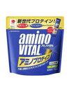 アミノバイタル アミノプロテイン 30本入 - 味の素