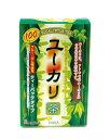 ユーカリ茶 24包 - アルファ