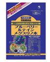ショッピング目薬 小林製薬 ブルーベリー ルテイン メグスリノ木 60粒 - 小林製薬